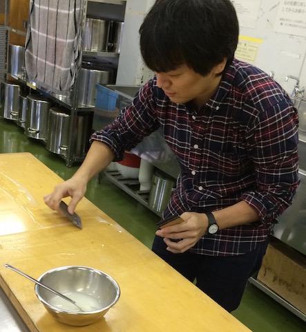 shikinori_douke