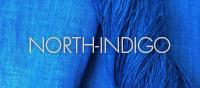 northindigo